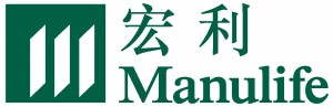 Manulife 