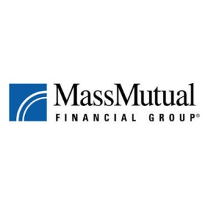  MassMutual
