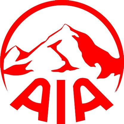 友邦AIA中国指定医院清单